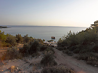 SEA_LOCATION_80043