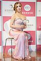 Model Vanilla talk show by Tokyo Cosmetic Surgery
