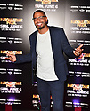 MIAMI GARDENS, FL - JUNE 06: Guest attend Floyd Mayweather vs Logan Paul pre-fight VIP party at Hardrock stadium North Sildeline Club on June 6, 2021 in Miami Gardens, Florida.  ( Photo by Johnny Louis / jlnphotography.com )