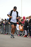 2017-03-19 Hastings Half 28 HO
