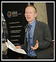 """09/10/2008  Copyright Pic: James Stewart.File Name : 21_fcpp.FALKIRK COMMUNITY PLANNING PARTNERSHIP CONFERENCE :: """"STRONGER TOGETHER"""".STEVEN MARWICK, DIRECTOR, EVALUATION SUPPORT SCOTLAND, ADDRESSES THE CONFERENCE.....James Stewart Photo Agency 19 Carronlea Drive, Falkirk. FK2 8DN      Vat Reg No. 607 6932 25.Studio      : +44 (0)1324 611191 .Mobile      : +44 (0)7721 416997.E-mail  :  jim@jspa.co.uk.If you require further information then contact Jim Stewart on any of the numbers above........"""