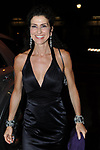 LUISA TODINI<br /> SERATA IN ONORE DI PAOLA SANTARELLI  CAVALIERE DEL LAVORO<br /> HOTEL MAJESTIC ROMA 2010