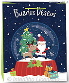 Dreams, CHRISTMAS SANTA, SNOWMAN, WEIHNACHTSMÄNNER, SCHNEEMÄNNER, PAPÁ NOEL, MUÑECOS DE NIEVE, paintings+++++,MEDAX80/4,#x# ,jack dreams