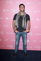 Maksim Chmerkovskiy at Us Weekly's Hot Hollywood Style Event at Greystone Manor Supperclub on April 18, 2012 in West Hollywood, California. ©mpi28/MediaPunch Inc.