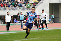 Rugby : Japan Rugby Top League 2020 : NTT DOCOMO Red Hurricanes 7-82 YAMAHA Jubilo