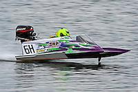 6-H   (Hydro)
