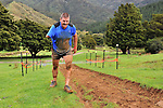 Wairua Warrior Obstacle Race, Happy Valley, Nelson, New Zealand, 11 April 2015, Photos: Barry Whitnall/shuttersport