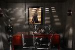 Mycroft Office Sun_gallery