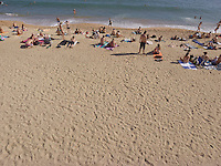 SEA_LOCATION_80289