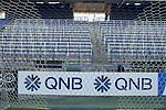 Ulsan Hyundai FC (KOR) vs Brisbane Roar (AUS) during the AFC Champions League 2017 Group E match at the Ulsan Munsu Football Stadium on 28 February 2017 in Ulsan, South Korea. Photo by Victor Fraile / Power Sport Images