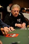 Pokerstars sponsored player Thor Hansen