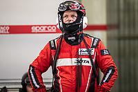JOTA Mechanic, 24 Hours of Le Mans , Race, Circuit des 24 Heures, Le Mans, Pays da Loire, France
