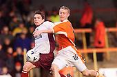 2001-03-17 Blackpool v Mansfield
