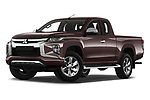 Mitsubishi L200 Invite Pick-up 2020