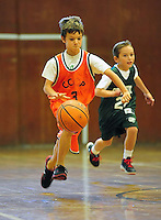 CCOP BASKETBALL