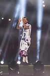"Real Madrid Francisco Roman ""Isco"" during the celebration of the 13th UEFA Championship at Santiago Bernabeu Stadium in Madrid, June 04, 2017. Spain.<br /> (ALTERPHOTOS/BorjaB.Hojas)"