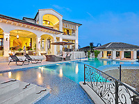 Serenity, St. James, Barbados