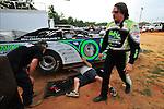 North Georgia Speedway 06/13/2008