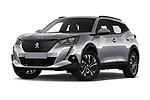 Peugeot 2008 Allure SUV 2021