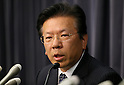 Mitsubishi admits falsifying fuel data on 620,000 vehicles