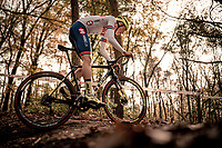 Thomas Mein (GBR/Tormans)<br />