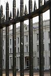Wellington Barracks, Birdcage Walk London W1.