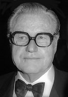 Nelson Rockefeller 1978<br />