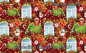 Alfredo, GPXK, paintings+++++,BRTOGWED01295B,#GPXK#, GIFT WRAPS, GESCHENKPAPIER,,PAPEL DE REGALO, Christmas ,