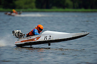 R-2 (runabout)