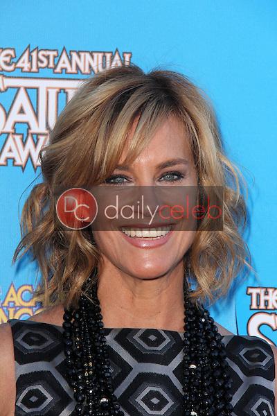 Catherine Mary Stewart<br /> at the 41st Annual Saturn Awards, The Castaway, Burbank, CA 06-25-15<br /> David Edwards/Dailyceleb.com 818-249-4998