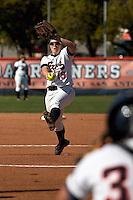 080404-Texas State @ UTSA Softball