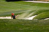 2021 NCAA Women's Golf Regionals - Florida, May 10, 2021