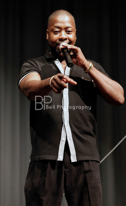 Description/Caption:<br /> Nebraska's Got Talent preliminary show. August 25, 2012