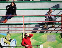 130420 Manawatu Club Rugby - FOB-Oroua v Kia Toa