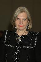 April 29, 2013 - Montreal, Quebec,  CANADA - Monique Jerome-Forget  <br /> <br /> Photo : Pierre Roussel - Agence Quebec Presse