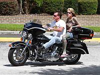 TheRack4564.JPG<br /> Brandon, FL 9/30/12<br /> Motorcycle Stock<br /> Photo by Adam Scull/RiderShots.com