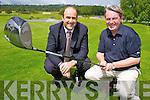 Kerry's Eye, 23rd June 2011