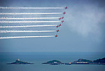 010718 Wales National Airshow
