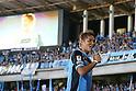 2013 J.League Yamazaki Nabisco Cup - Semifinals - Kawasaki Frontale 3-2 Urawa Red Diamonds