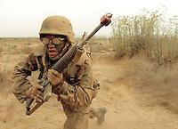 SF.Marines.#48.db.08-22... ..Photo by David Bohrer/FTT.