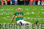 Kerry's Eye, All Ireland Final 2011