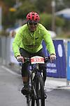 NELSON, NEW ZEALAND JUNE : K2M Multi Sport Event ,Sunday 6 June 2021,Nelson New Zealand. (Photo by Evan Barnes Shuttersport Limited)912