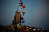 Vietnam | Market Leninism