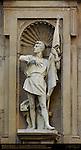 Michele di Lando Loggia del Mercato Nuovo Florence