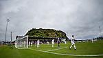 190915 Dumbarton v Rangers