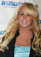 Dina Lohan 2008, Photo By John Barrett/PHOTOlink