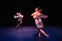 Yorke Dance Project, Lilian Baylis