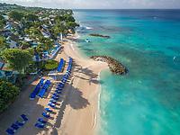 Crystal Cove, St. James, Barbados