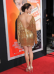 Carly Craig at The Warner bros. Pictures' Premiere of Hall Pass held at The Cinerama Dome in Hollywood, California on February 23,2011                                                                               © 2010 DVS / Hollywood Press Agency