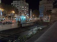 CITY_LOCATION_40173